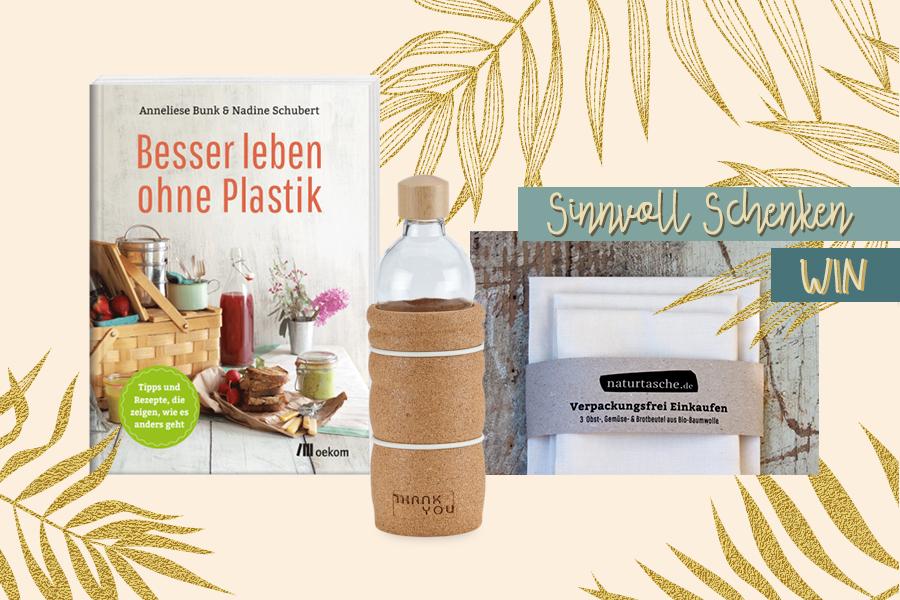 win_nachhaltig_schenken