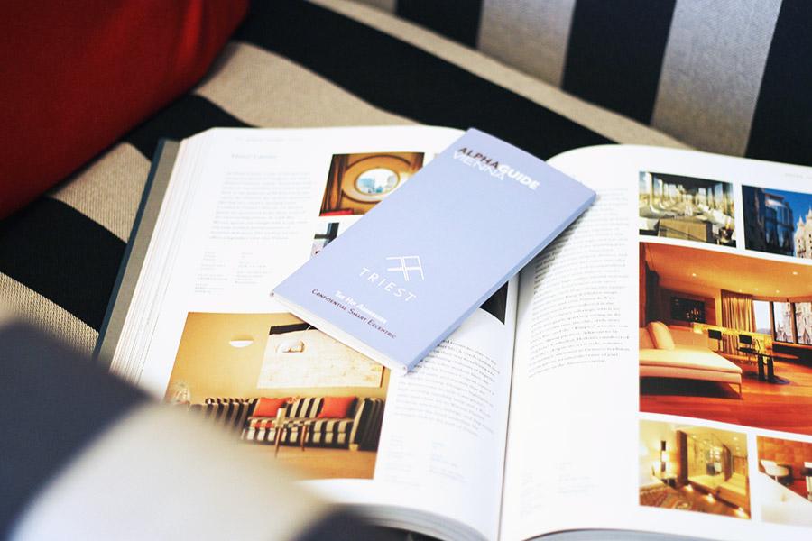 NicetohaveMag-AlphaGuide-Wien-Designhotels-DasTriest