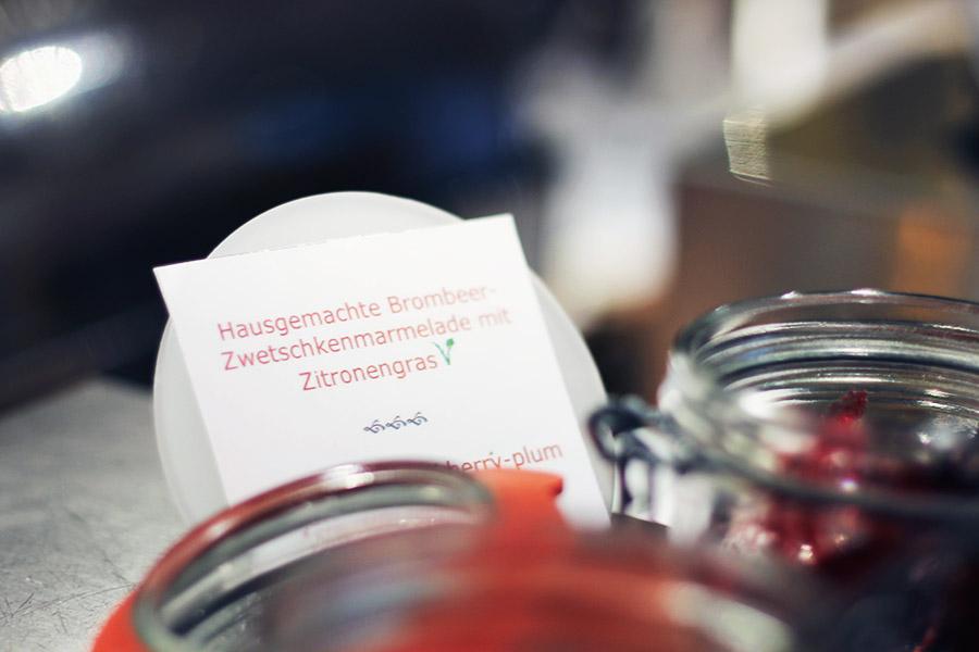 NicetohaveMag-Frühstück-DasTriest
