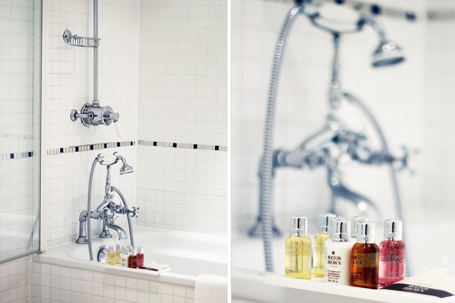 NicetohaveMag-Triest-Wien-Badezimmer-MoltonBrown
