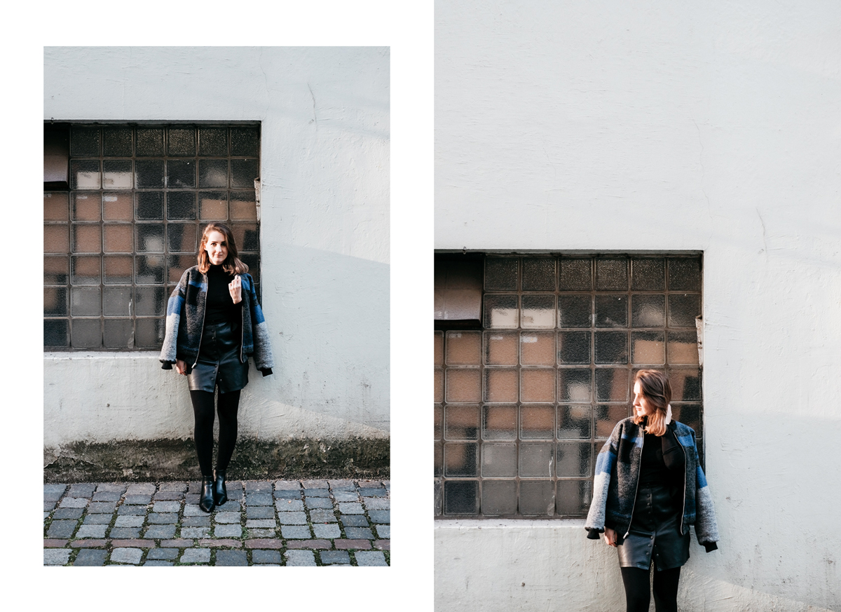 outfit_acne_bomber-20