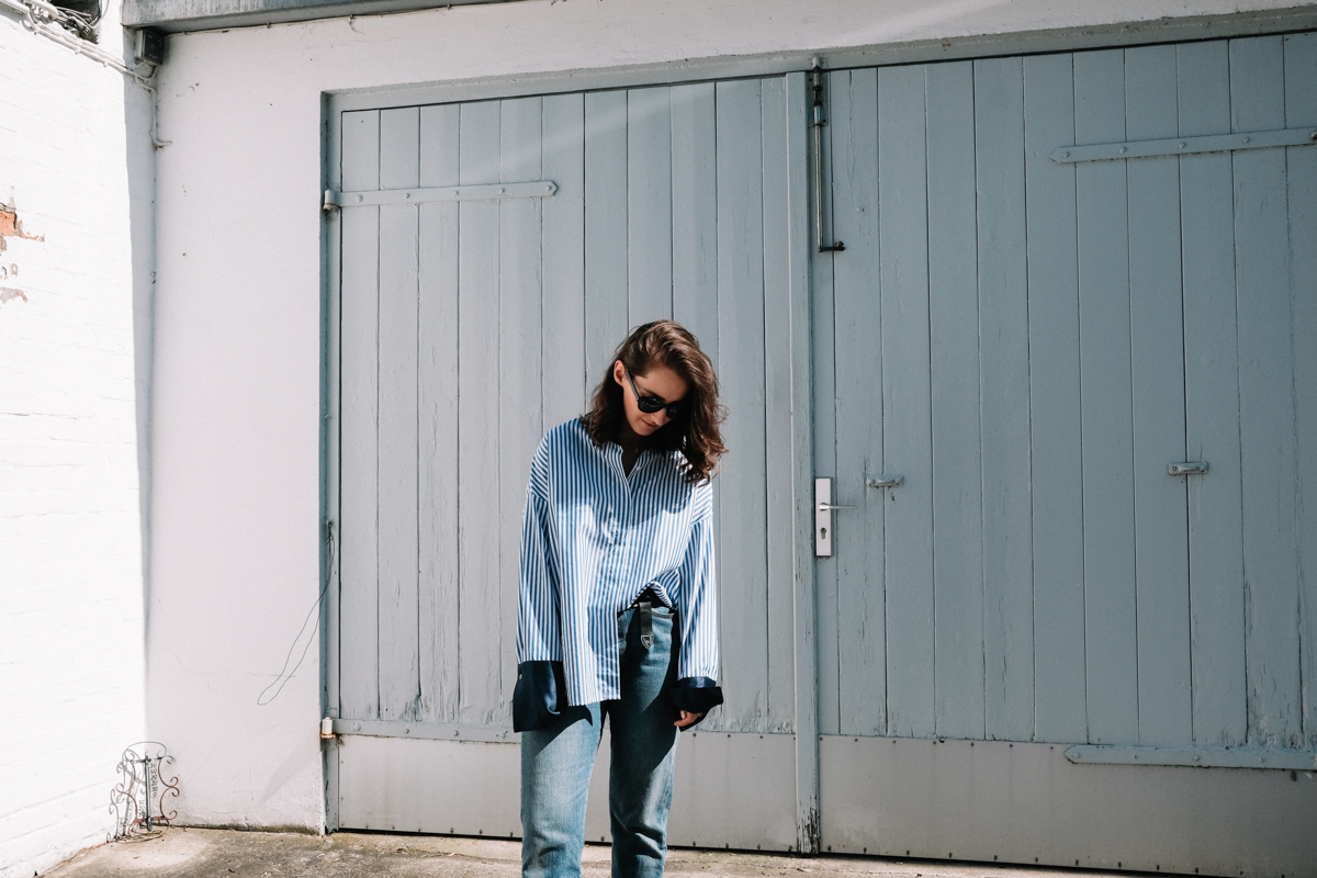 nicetohavemag_blog_outfit_fair_simple