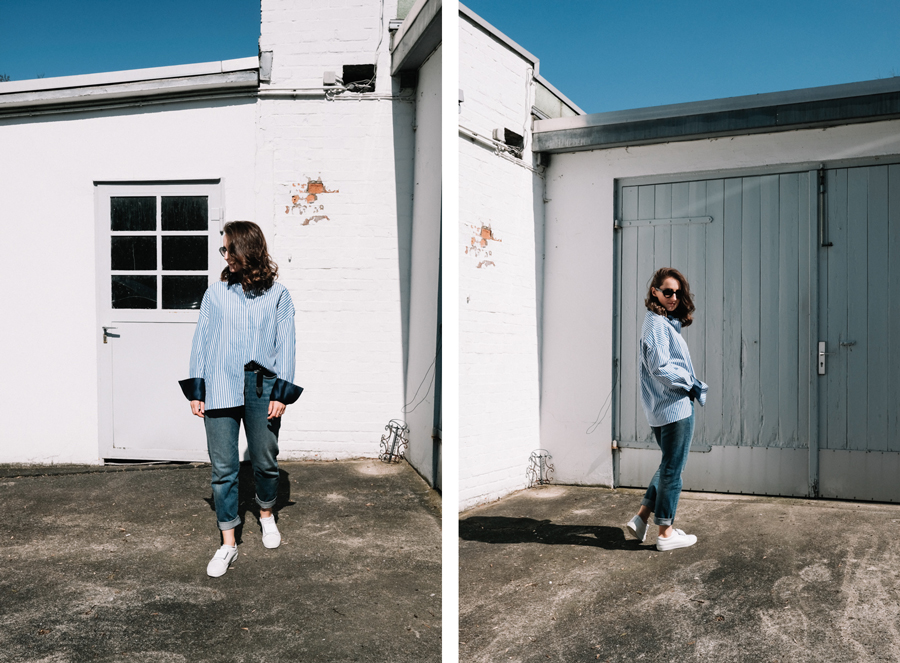 nicetohavemag_blog_outfit_fair_simple_4