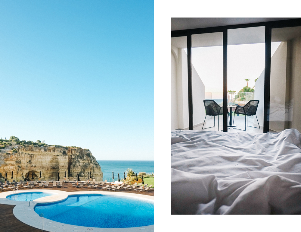 Hotel_Review_Nicetohave_Mag_Tivoli_Carvoeiro_Algarve_5