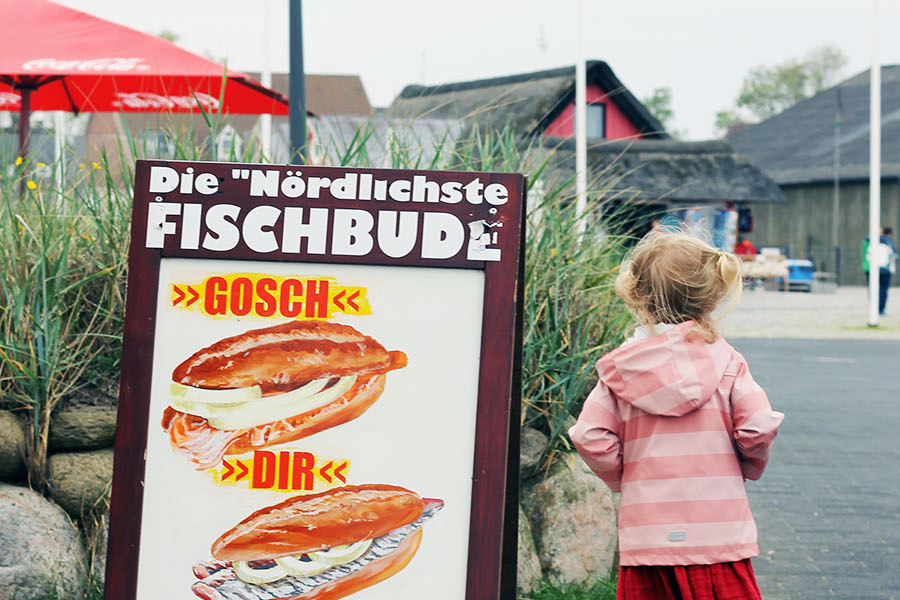Tag1-Fischbude-Sylt-Gosch-NicetohaveMag