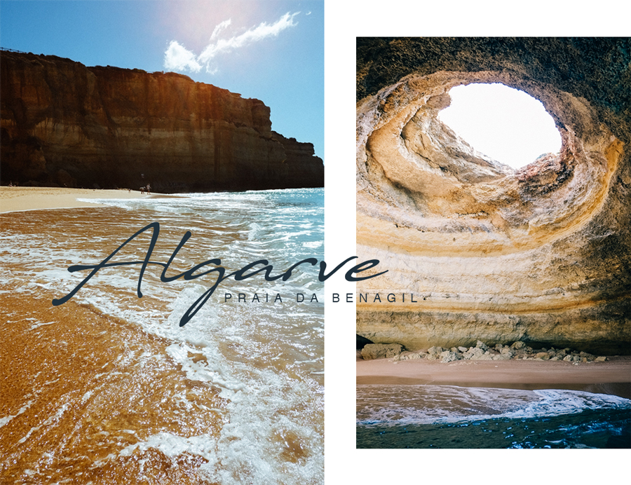 Travel_Nicetohave_Mag_Algarve_6