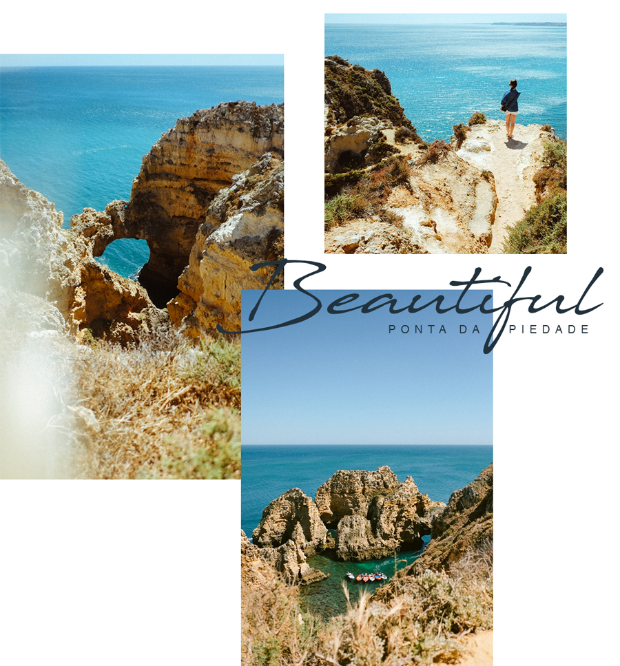 Travel_Nicetohave_Mag_Algarve_9
