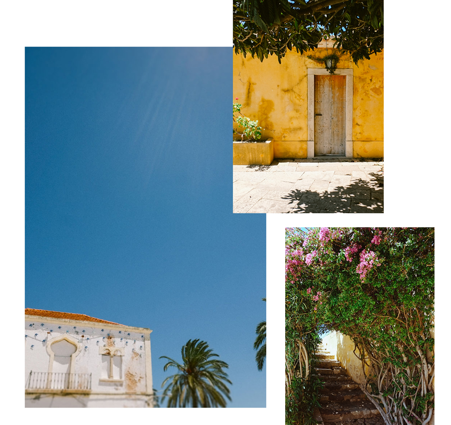 Travel_Nicetohave_Mag_Algarve_14