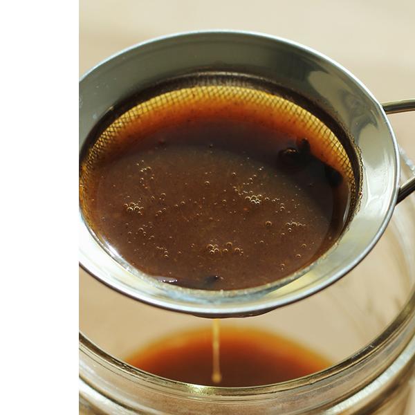 nicetohavemag psl pumkin spice latte sirup rezept. Black Bedroom Furniture Sets. Home Design Ideas